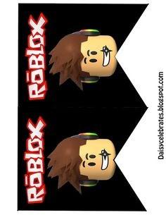 Roblox Script Kitchen Gun Wwwtubesaimcom Blox Market Roblox Roblox Free Accounts No Pin 2019