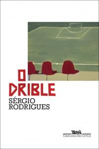capa o drible versão final