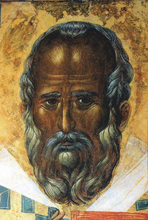 Η εικόνα του Αγίου Νικολάου.  Η εικόνα του Αγίου Νικολάου.  Εικόνα του Αγίου  Νικολάου.  Εικόνα του San Nicola.
