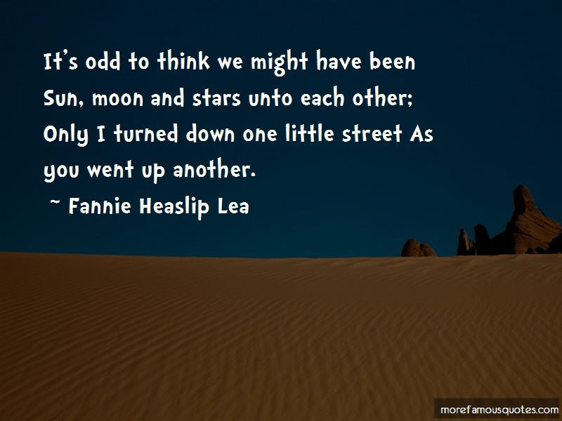 Quotes About Sun Moon And Stars Top 57 Sun Moon And Stars Quotes