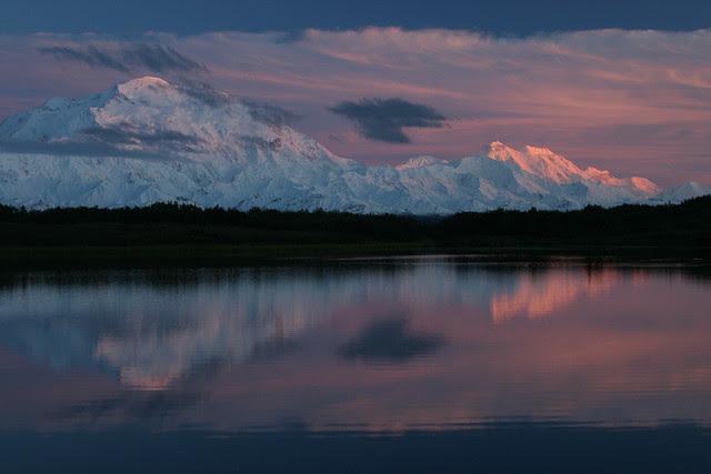 Mt. McKinley-5.JPG