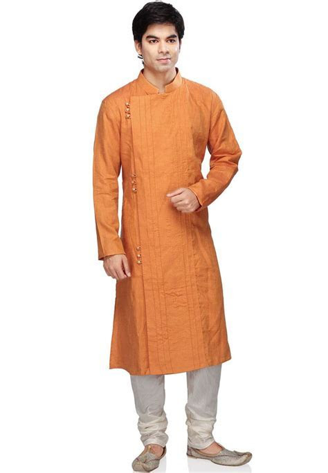 48 best For the Man images on Pinterest   Sherwani, Indian