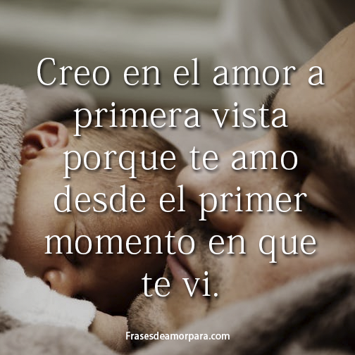Frases De Amor Para Tu Novia Hija Amigo Que Esta Lejos Y Abuelos