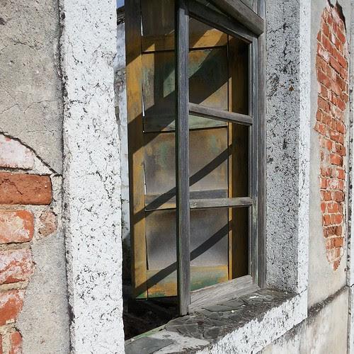 #windows_p #window #decay #windows #shadows by Joaquim Lopes