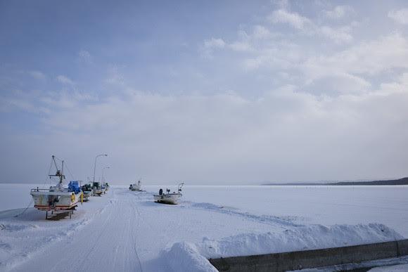 20130111-DSC_9940-lake-saroma