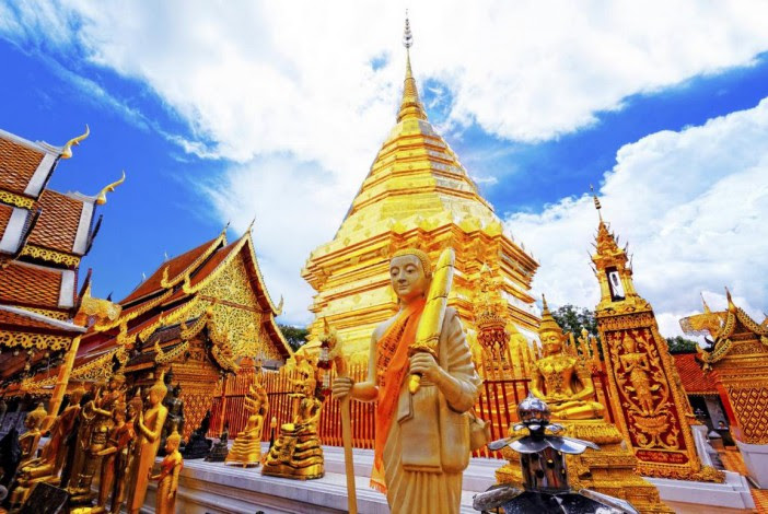 http://allothailande.com/wp-content/uploads/2015/07/temple-de-doi-suthep-chiang-mai.jpg