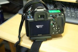 Imgp8059