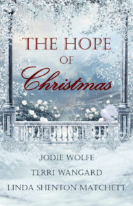 The Hope of Christmas-high res
