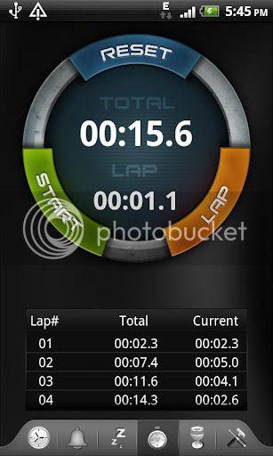 87254462 Alarm Clock Ultra 2.4.5 (Android) APK