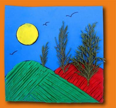 Imagen del blog de Silvia Plana Pintoretto (http://ilustracion-pintoretto.blogspot.com)
