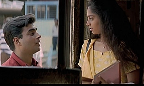 Image result for alaipayuthey