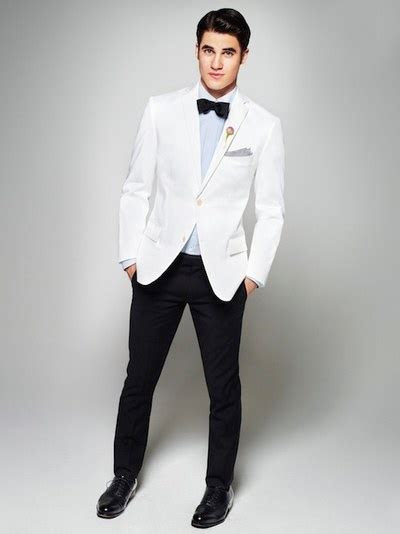 dress   wedding dress code gq