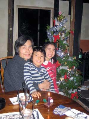 メリークリスマス!のJPG