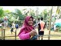 RT 07 B vs RT 04 (3-0) Bola Voli Kadus Cup Dusun Sukasari #DesaMekarsari