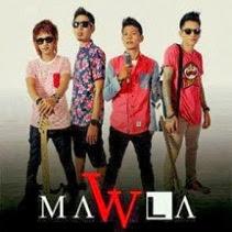 Lirik Lagu Mawla - Ini Itu Boleh