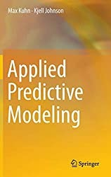 Applied Predictive Modeling by Max Kuhn - Book Review