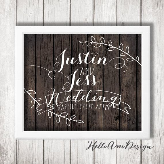 wedding signs, rustic Mr wedding signs, wood wedding Custom  signs, wedding for rustic wood signs