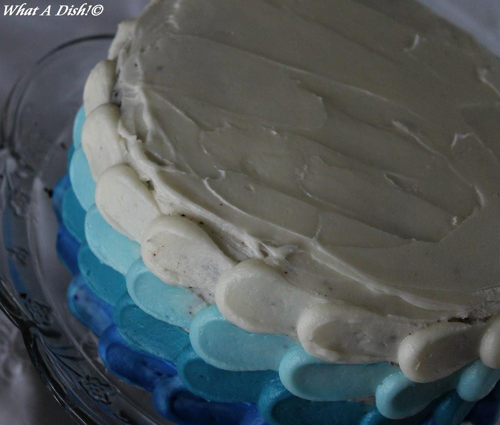cake7W
