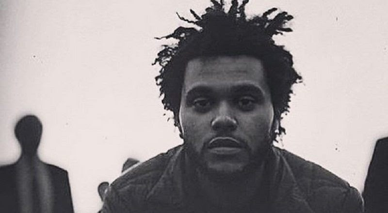 "The Weeknd I Feel It Coming Lyrics And Quotes Tell Me What: Theastrofiend: The Weeknd: ""Aquarius Prince Of The Pluto"