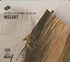 Mozart: Piano Sonatas, K.310, 331 & 545 [Hybrid SACD] [Germany]