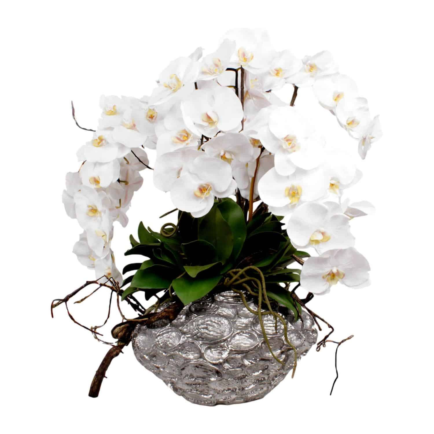 Silk Flower Arrangements \u0026 Fake Flower Bouquets  Shop