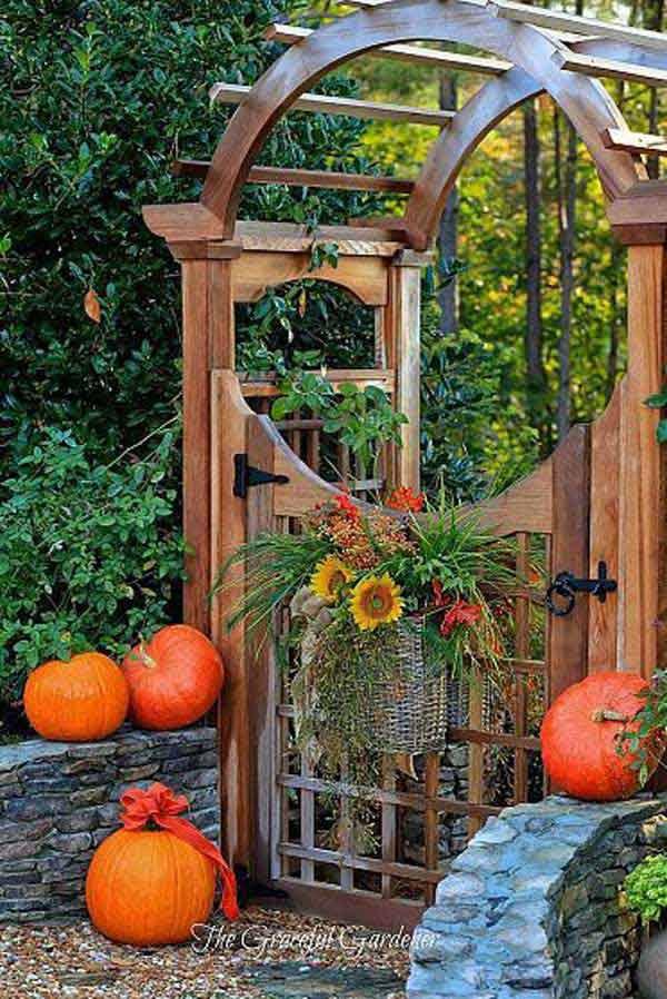 garden-gate-8