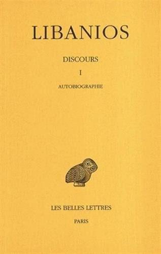 Autobiographie Bestseller