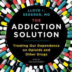 ADDICTION SOLUTION