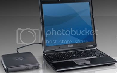 http://i396.photobucket.com/albums/pp44/tdmit/ManHinhLaptop.jpg