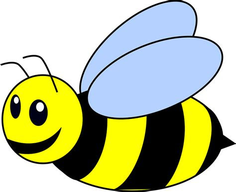 png lebah transparent lebahpng images pluspng