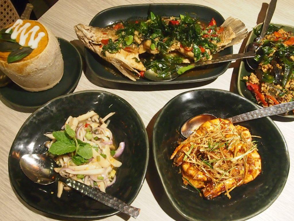 photo Nara Thai New Menu 2016 5.jpg