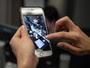 Adolescente tem celular roubado ao tentar capturar pokémons no ES