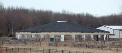 round_barn