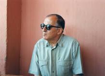 Juan Goytisolo nació en 1931 en una familia marcada por la muerte de su madre en 1938 a causa de un bombardeo de la aviación nacional.