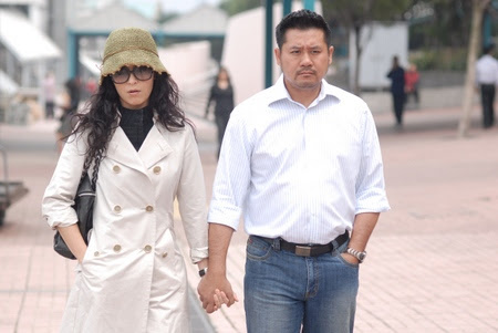 Mak Cheung Ching in The Stew Of Life2