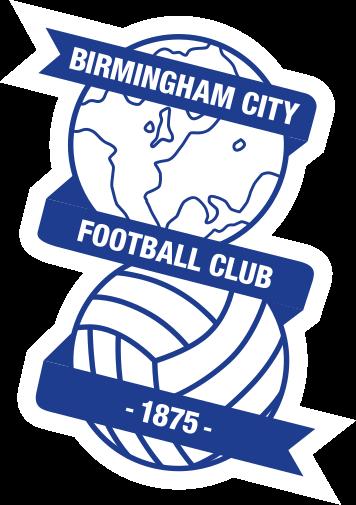 File:Birmingham City FC logo.svg - Wikipedia