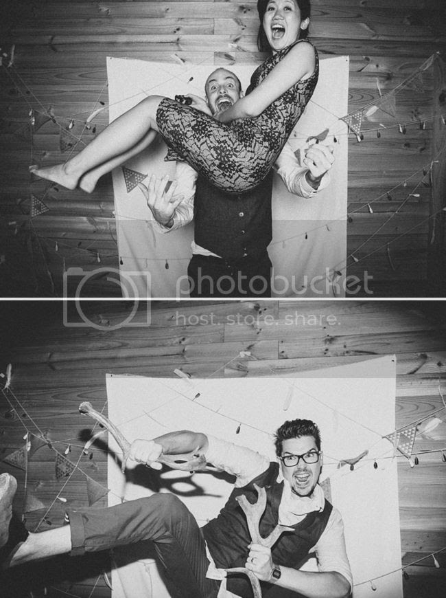 http://i892.photobucket.com/albums/ac125/lovemademedoit/welovepictures%20blog/CC_OldMacDaddy_Elgin_Wedding__106.jpg?t=1355209094