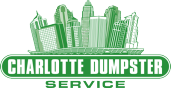 Charlotte Dumpster Service Charlotte NC