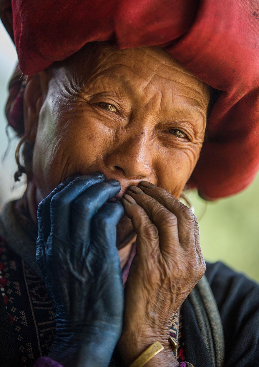 retratos-sonrisas-escondidas-rehahn-vietnam (4)