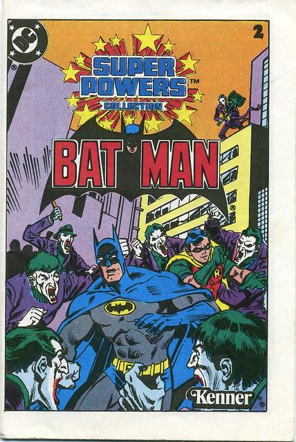 dcsh_sf_Batman_01