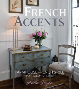 FRENCH-ACCENTS-COVER