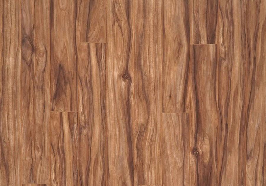 Laminate Flooring Florian Oak, Project Source Laminate Flooring Woodfin Oak