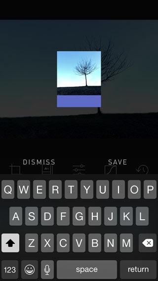 Darkroom App iPhone Photos 14
