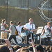 AmericanPancake-FYF2011-ColdWarKids8