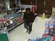Man punches and throws hot coffee on Sikh 7-Eleven clerk because he 'hates Muslims'
