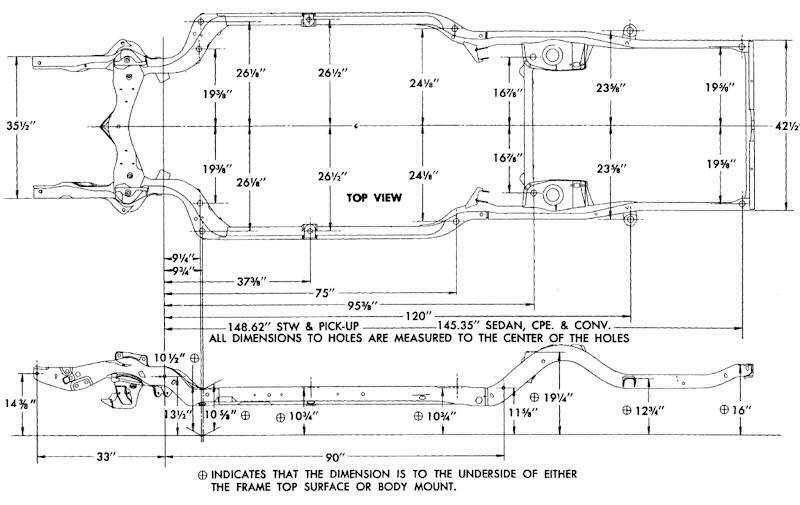 65 f100 frame diagram - wiring diagram log arch-build-a -  arch-build-a.superpolobio.it  superpolobio.it