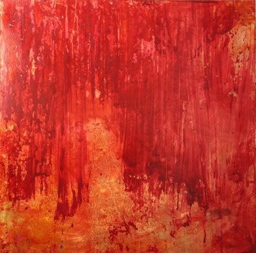 http://www.artistasdelatierra.com/obras/