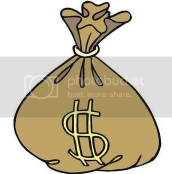 gina_wealth.jpg $ image by gerasimpa