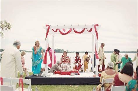 Swan Cove Manor Wedding Venue in Baltimore   PartySpace
