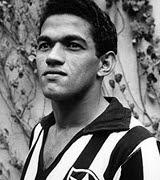 Garrincha: Dead for 28 years